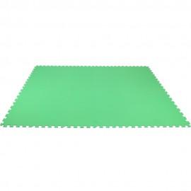 Pěnový koberec MAXI 24