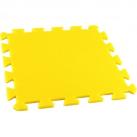 Pěnový koberec MAXI, jednotlivý díl
