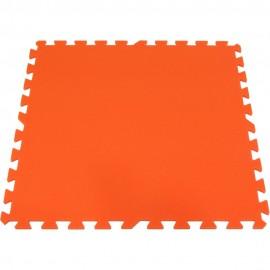 Penový koberec XL, jednotlivý diel