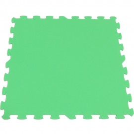 Pěnový koberec Mid-form, jednotlivý díl