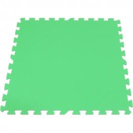 Pěnový koberec XL, jednotlivý díl silný