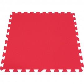 Penový koberec XL, jednotlivý diel hrubý