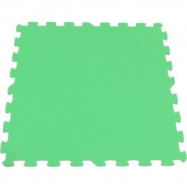 Pěnový koberec Mid-form, jednotlivý díl silný
