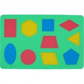 Geometrické obrazce