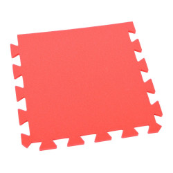 Pěnový koberec Optimal