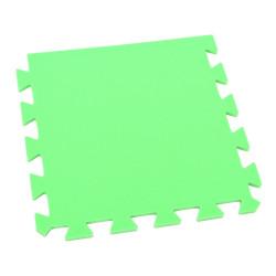 Pěnový koberec Optimal, jednotlivý díl silný